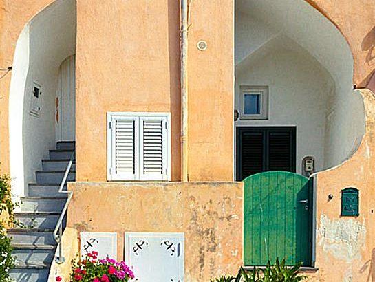 L'Associazione Chiaiolella Borgo Marinaro pronta per la stagione degli eventi