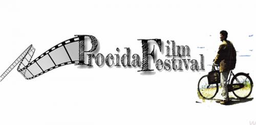Procida Film Festival 2018: Record di iscrizioni